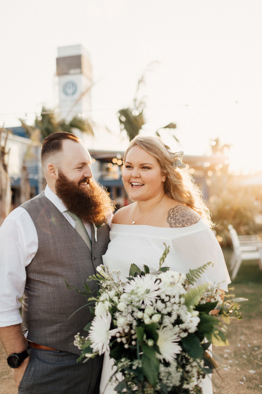 Kayla Nicole Photography, The Gulf OI, McAfee Wedding-192.jpg