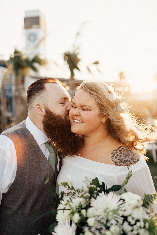 Kayla Nicole Photography, The Gulf OI, McAfee Wedding-193.jpg