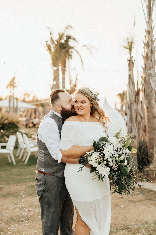 Kayla Nicole Photography, The Gulf OI, McAfee Wedding-196.jpg