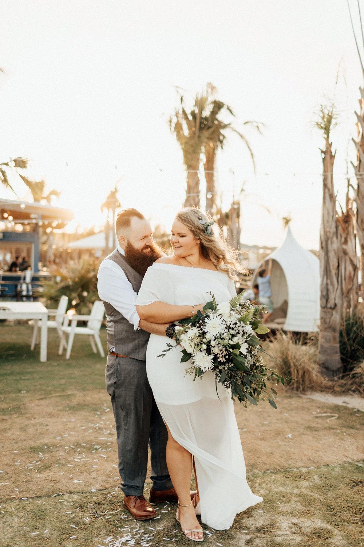 Kayla Nicole Photography, The Gulf OI, McAfee Wedding-195.jpg