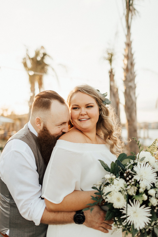 Kayla Nicole Photography, The Gulf OI, McAfee Wedding-197.jpg