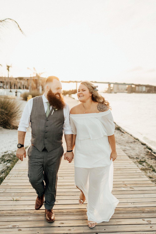 Kayla Nicole Photography, The Gulf OI, McAfee Wedding-204.jpg