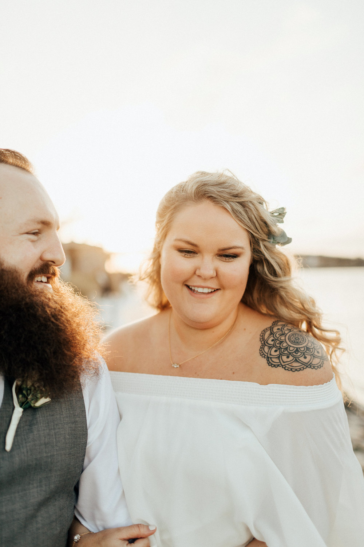Kayla Nicole Photography, The Gulf OI, McAfee Wedding-202.jpg