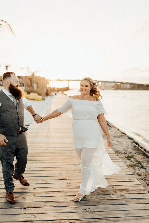 Kayla Nicole Photography, The Gulf OI, McAfee Wedding-207.jpg