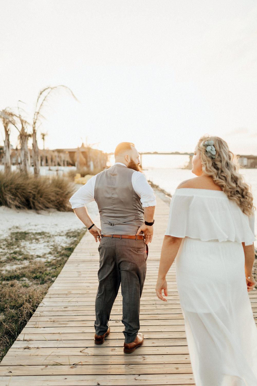 Kayla Nicole Photography, The Gulf OI, McAfee Wedding-205.jpg