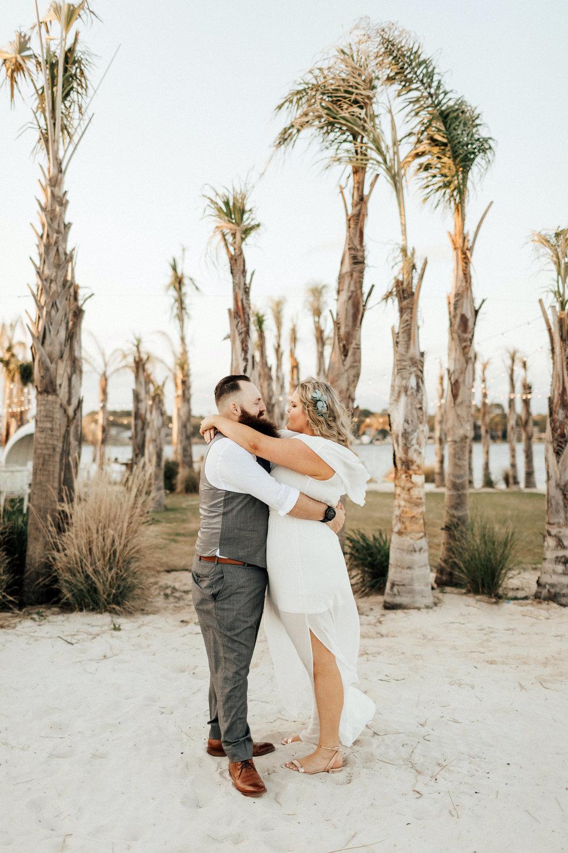 Kayla Nicole Photography, The Gulf OI, McAfee Wedding-209.jpg