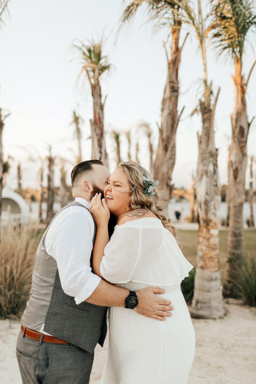 Kayla Nicole Photography, The Gulf OI, McAfee Wedding-213.jpg
