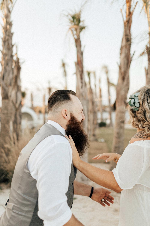 Kayla Nicole Photography, The Gulf OI, McAfee Wedding-214.jpg