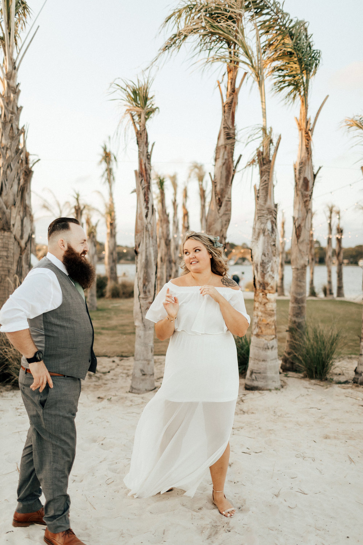 Kayla Nicole Photography, The Gulf OI, McAfee Wedding-215.jpg