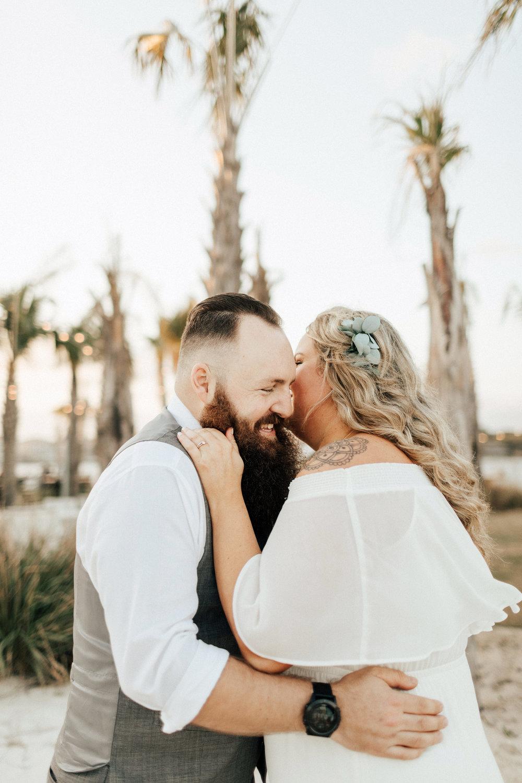 Kayla Nicole Photography, The Gulf OI, McAfee Wedding-216.jpg