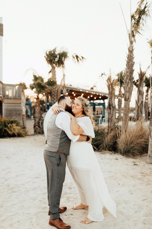 Kayla Nicole Photography, The Gulf OI, McAfee Wedding-223.jpg