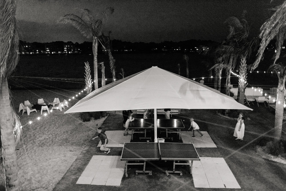 Kayla Nicole Photography, The Gulf OI, McAfee Wedding-267.jpg