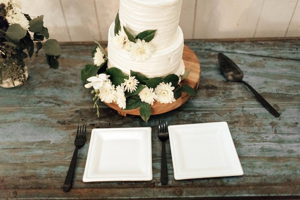 Kayla Nicole Photography, The Gulf OI, McAfee Wedding-292.jpg
