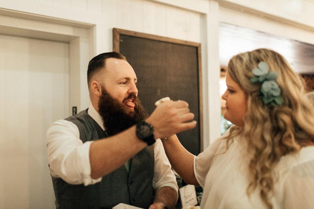 Kayla Nicole Photography, The Gulf OI, McAfee Wedding-300.jpg