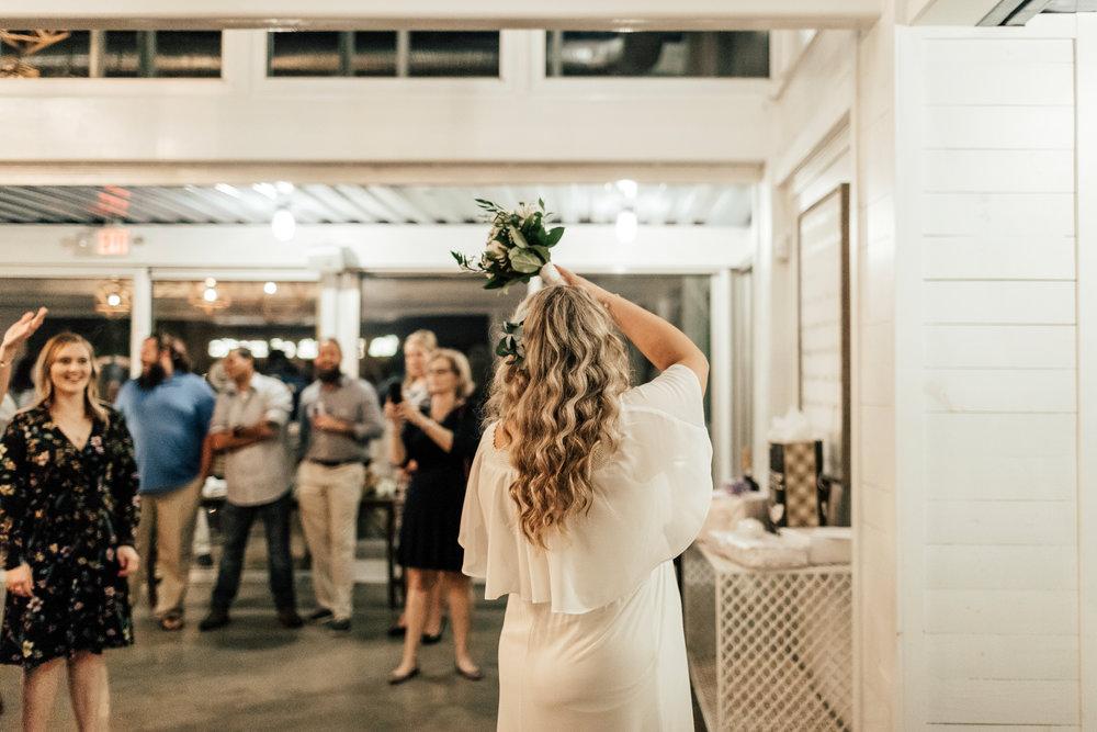 Kayla Nicole Photography, The Gulf OI, McAfee Wedding-313.jpg