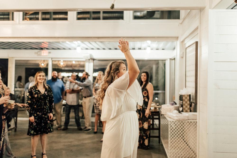 Kayla Nicole Photography, The Gulf OI, McAfee Wedding-314.jpg