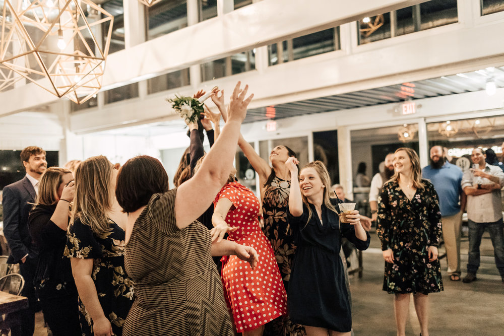 Kayla Nicole Photography, The Gulf OI, McAfee Wedding-316.jpg