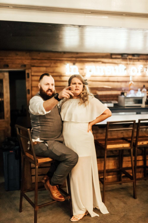 Kayla Nicole Photography, The Gulf OI, McAfee Wedding-325.jpg