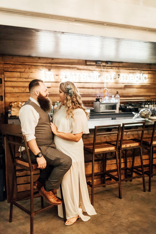 Kayla Nicole Photography, The Gulf OI, McAfee Wedding-327.jpg