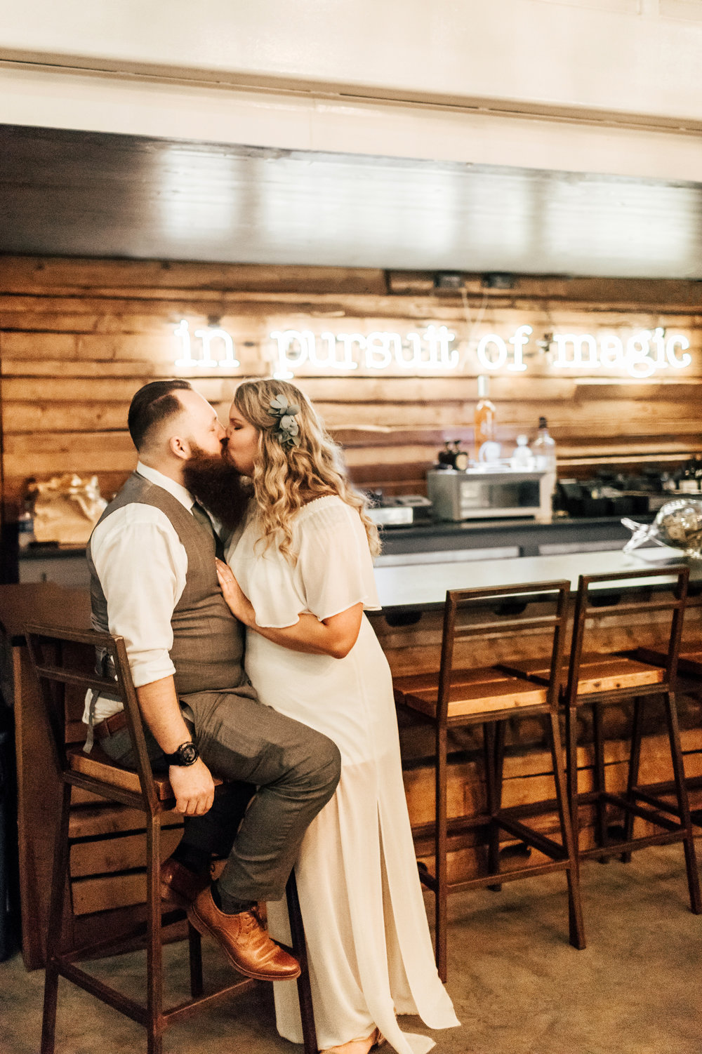Kayla Nicole Photography, The Gulf OI, McAfee Wedding-331.jpg