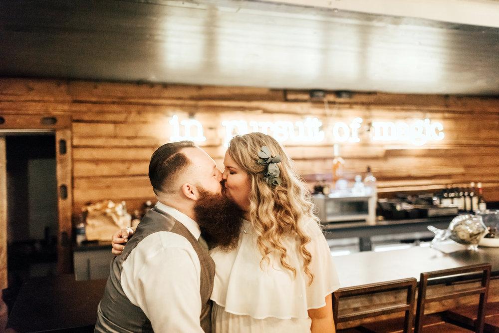 Kayla Nicole Photography, The Gulf OI, McAfee Wedding-336.jpg