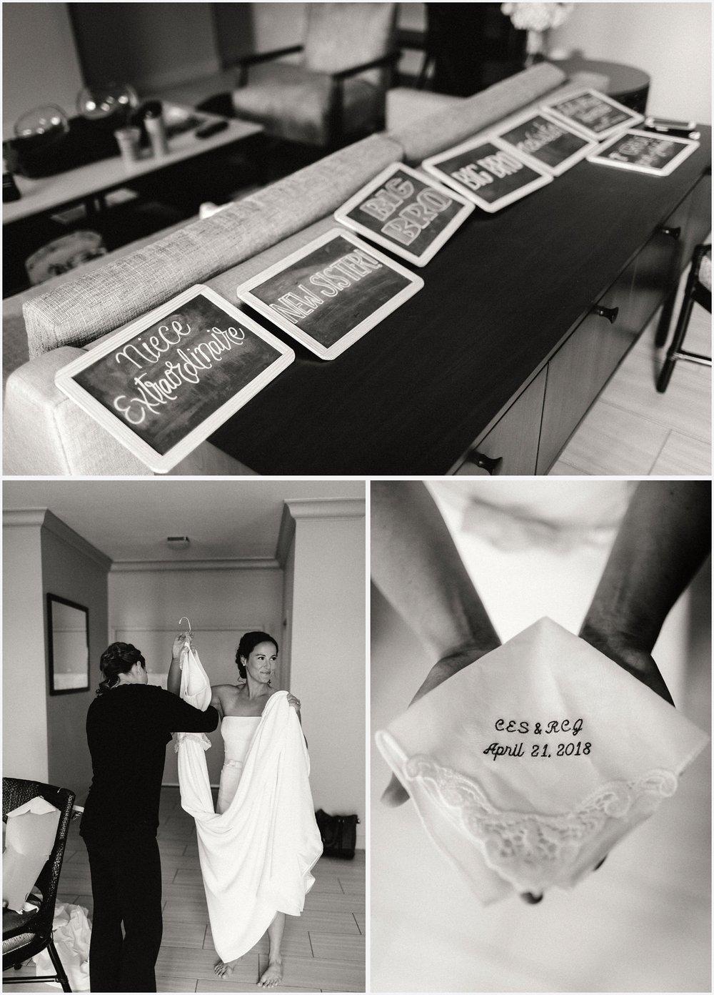 Sheraton Bay Point Resort Wedding_0002.jpg