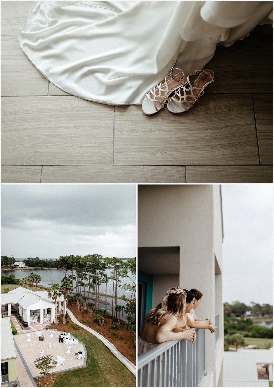 Sheraton Bay Point Resort Wedding_0003.jpg