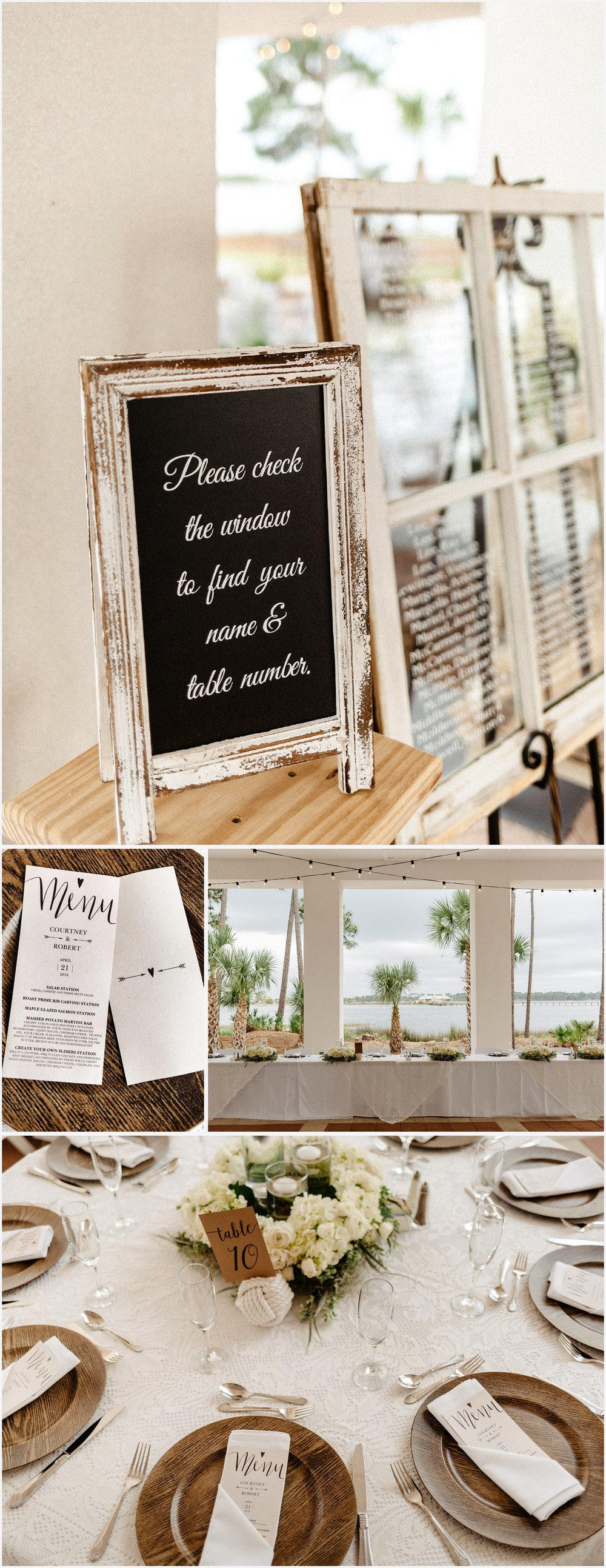 Sheraton Bay Point Resort Wedding_0009.jpg