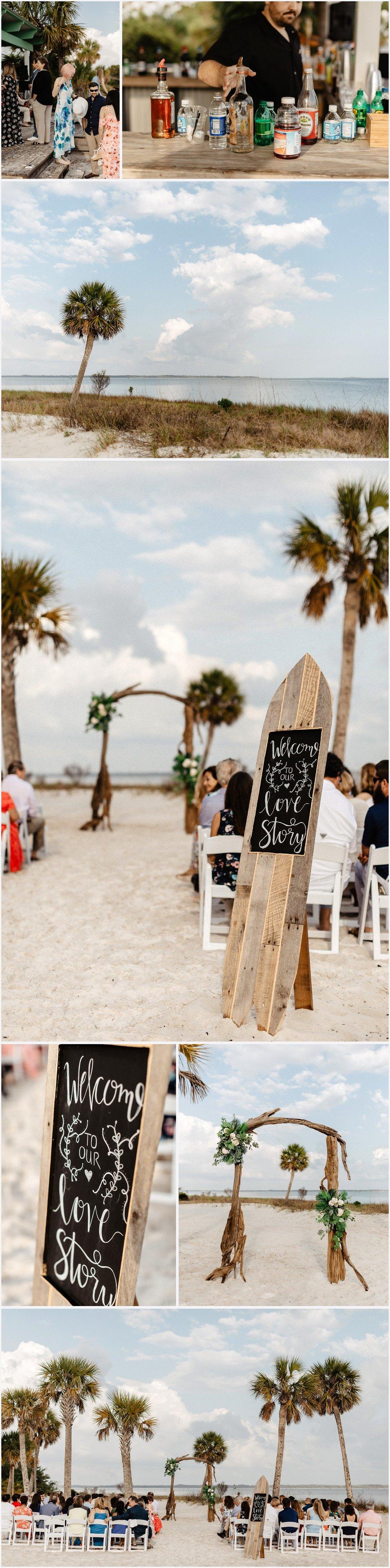 Sheraton Bay Point Resort Wedding_0010.jpg