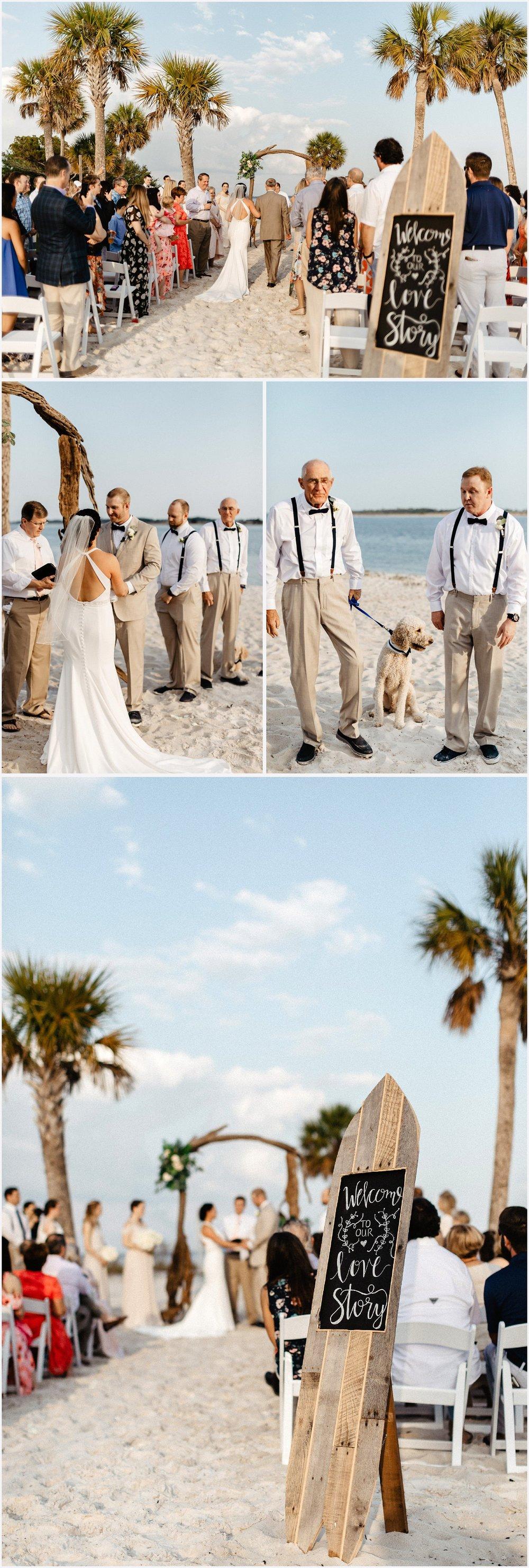 Sheraton Bay Point Resort Wedding_0013.jpg