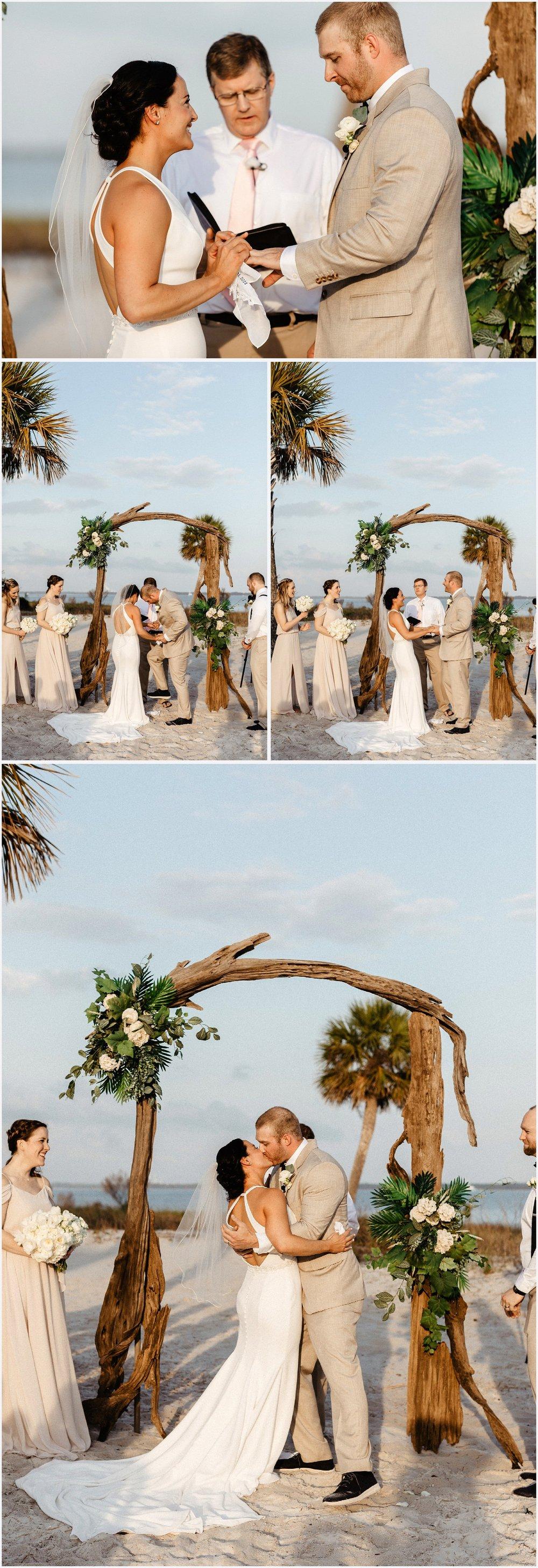 Sheraton Bay Point Resort Wedding_0015.jpg