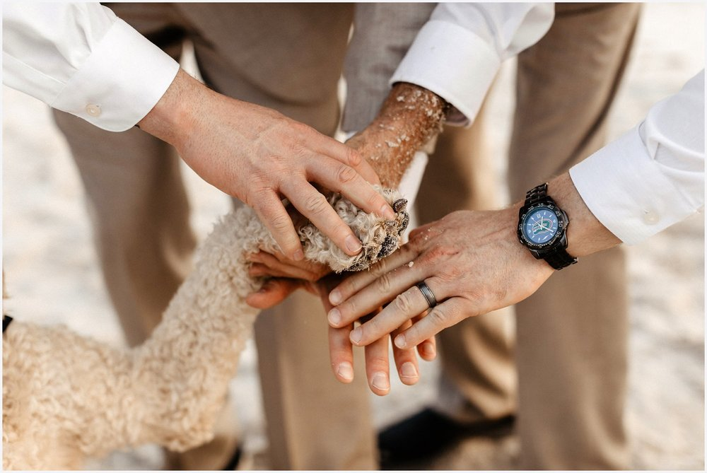 Sheraton Bay Point Resort Wedding_0018.jpg
