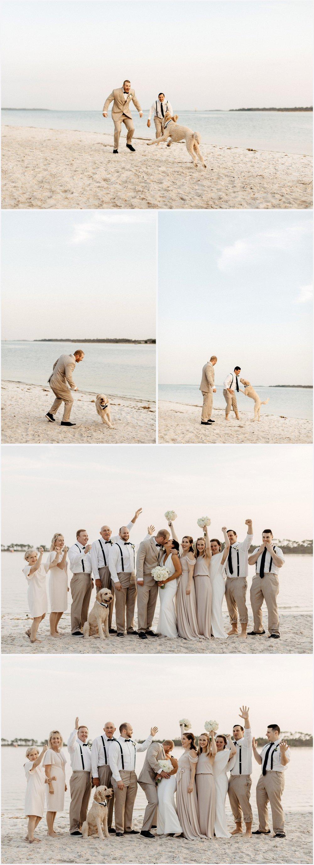 Sheraton Bay Point Resort Wedding_0017.jpg
