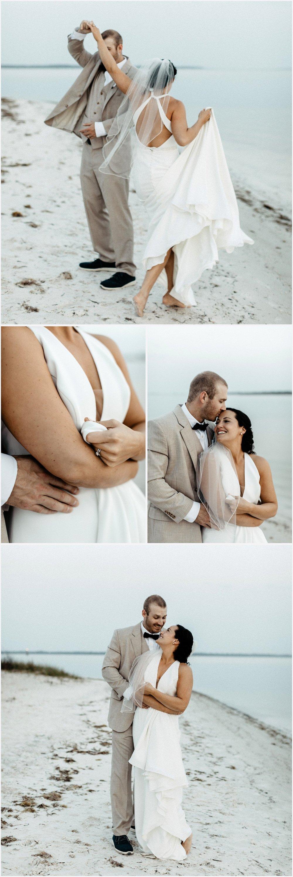 Sheraton Bay Point Resort Wedding_0021.jpg
