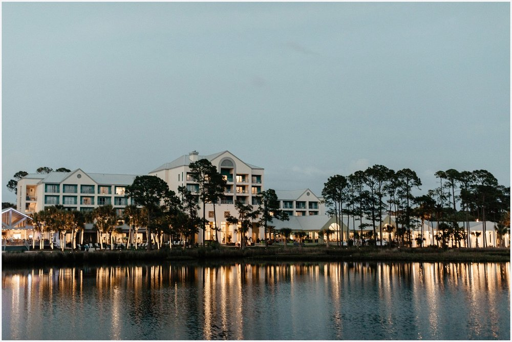 Sheraton Bay Point Resort Wedding_0023.jpg