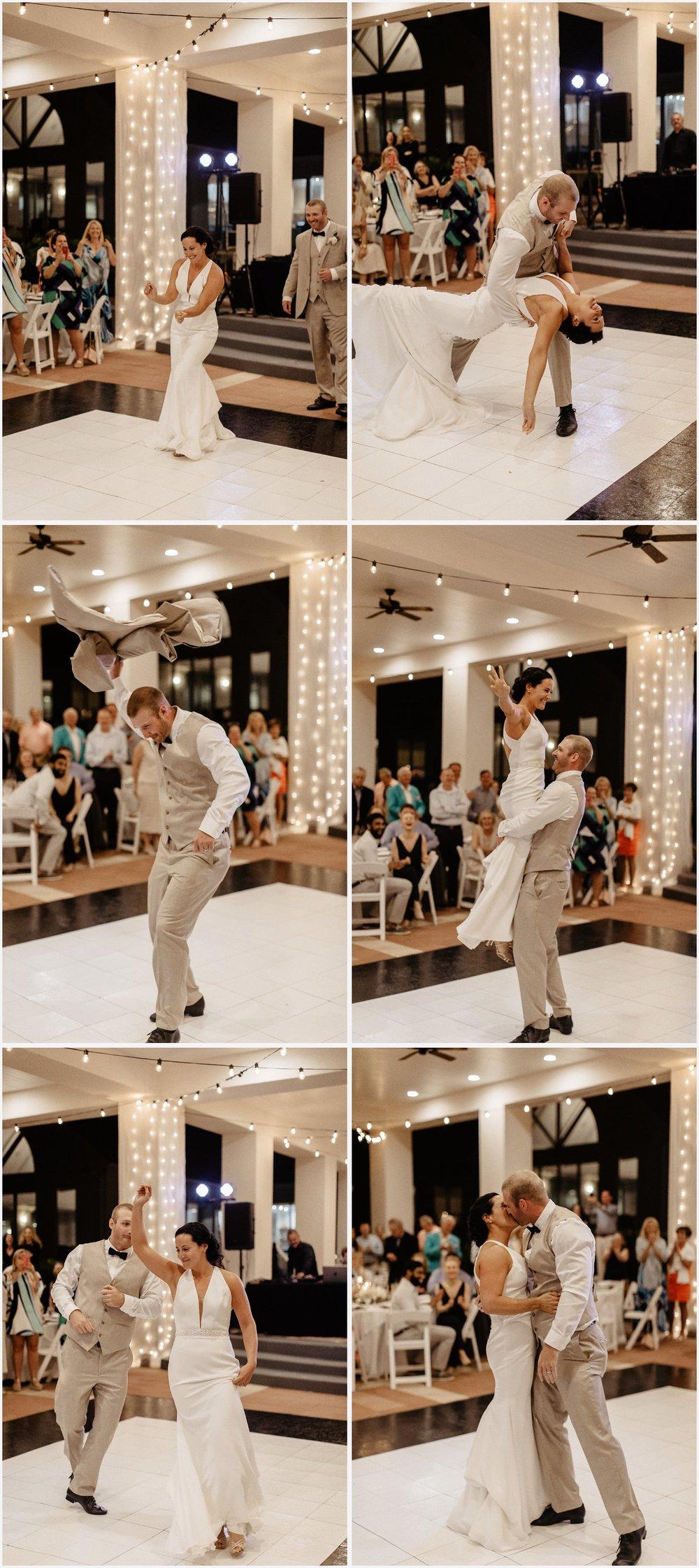 Sheraton Bay Point Resort Wedding_0025.jpg