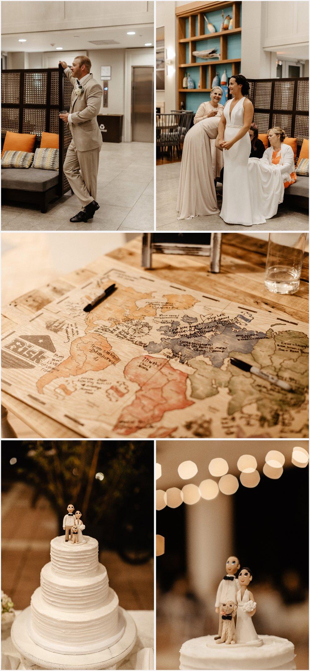 Sheraton Bay Point Resort Wedding_0024.jpg