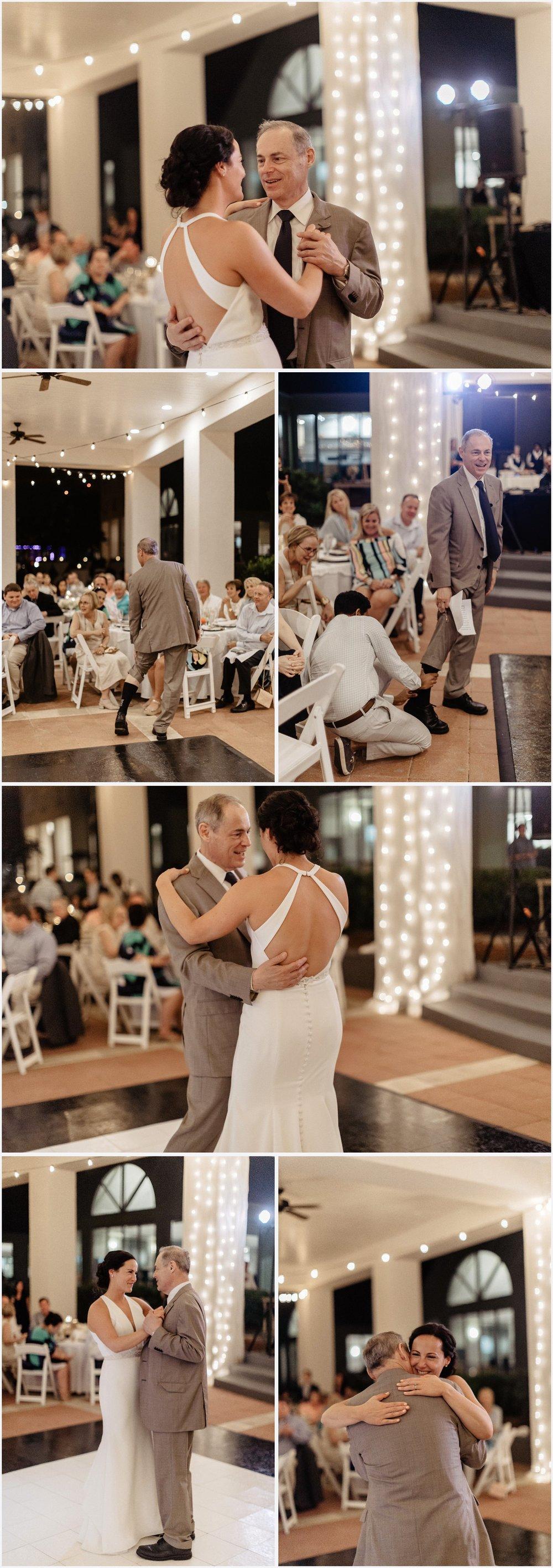 Sheraton Bay Point Resort Wedding_0028.jpg
