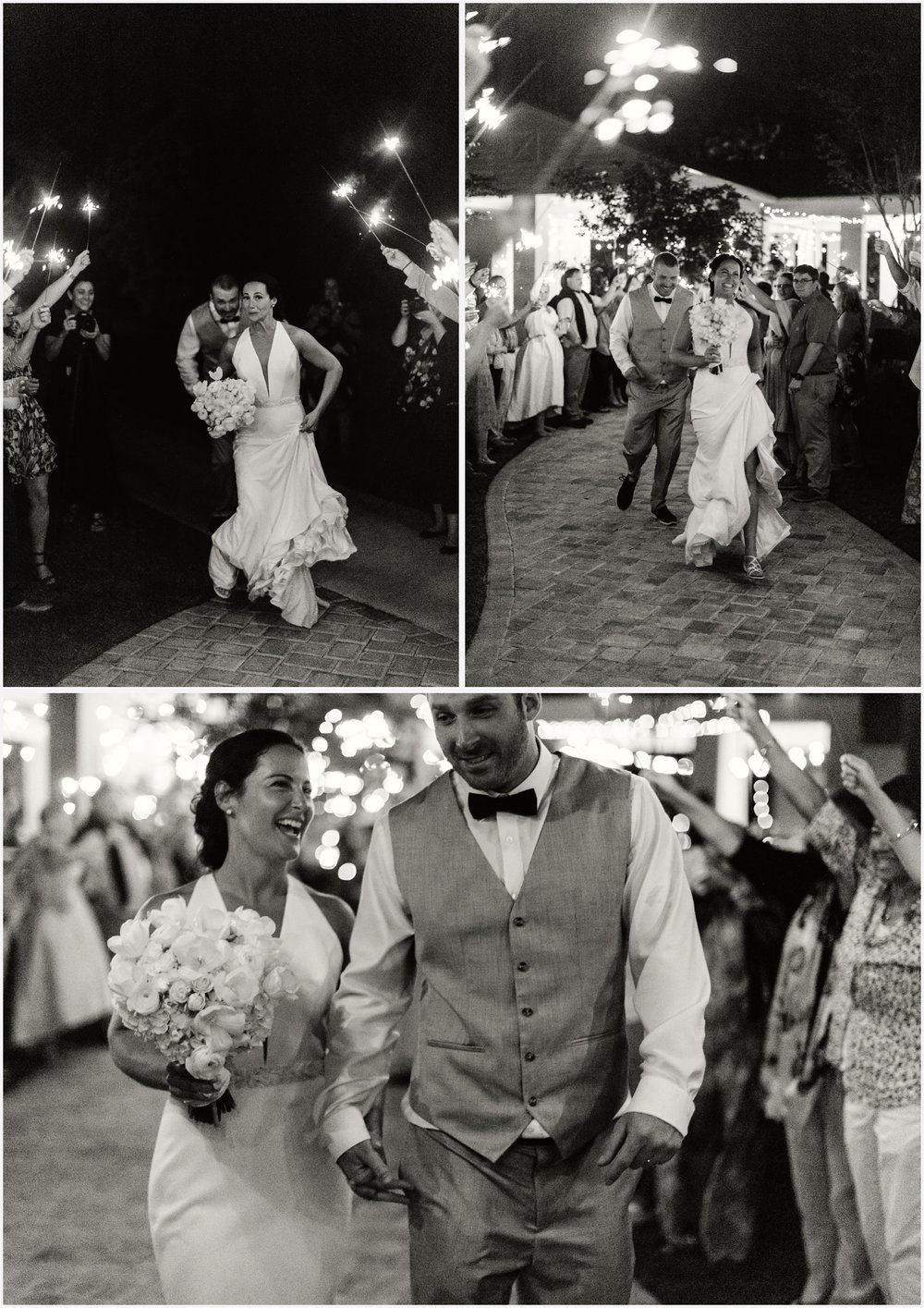 Sheraton Bay Point Resort Wedding_0035.jpg