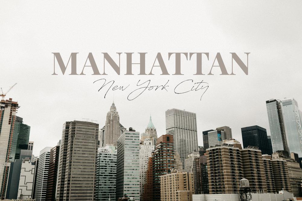Manhattan, New York City Photographer-10 1.jpg