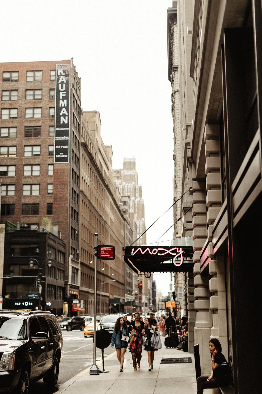 Manhattan, Moxy NYC Times Square-1.jpg