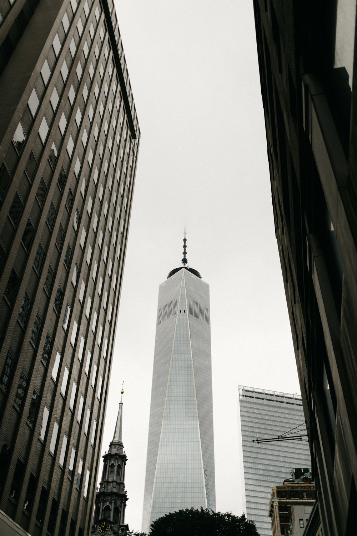 World Trade Center, New York City Photographer-12.jpg