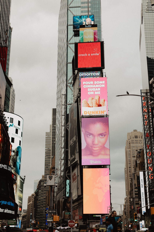 Times Square, New York City Photographer-6.jpg