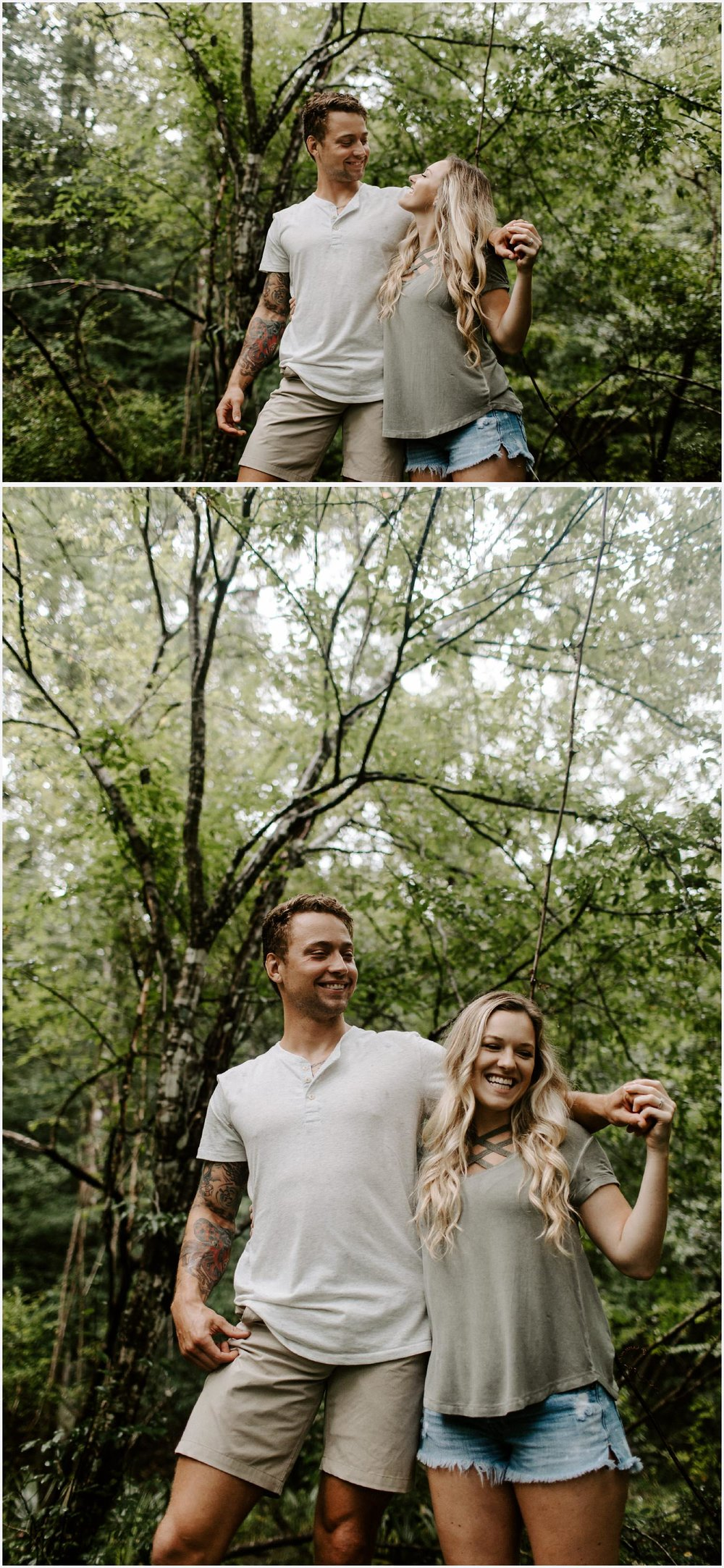 Econfina Springs Couples Session_0002.jpg