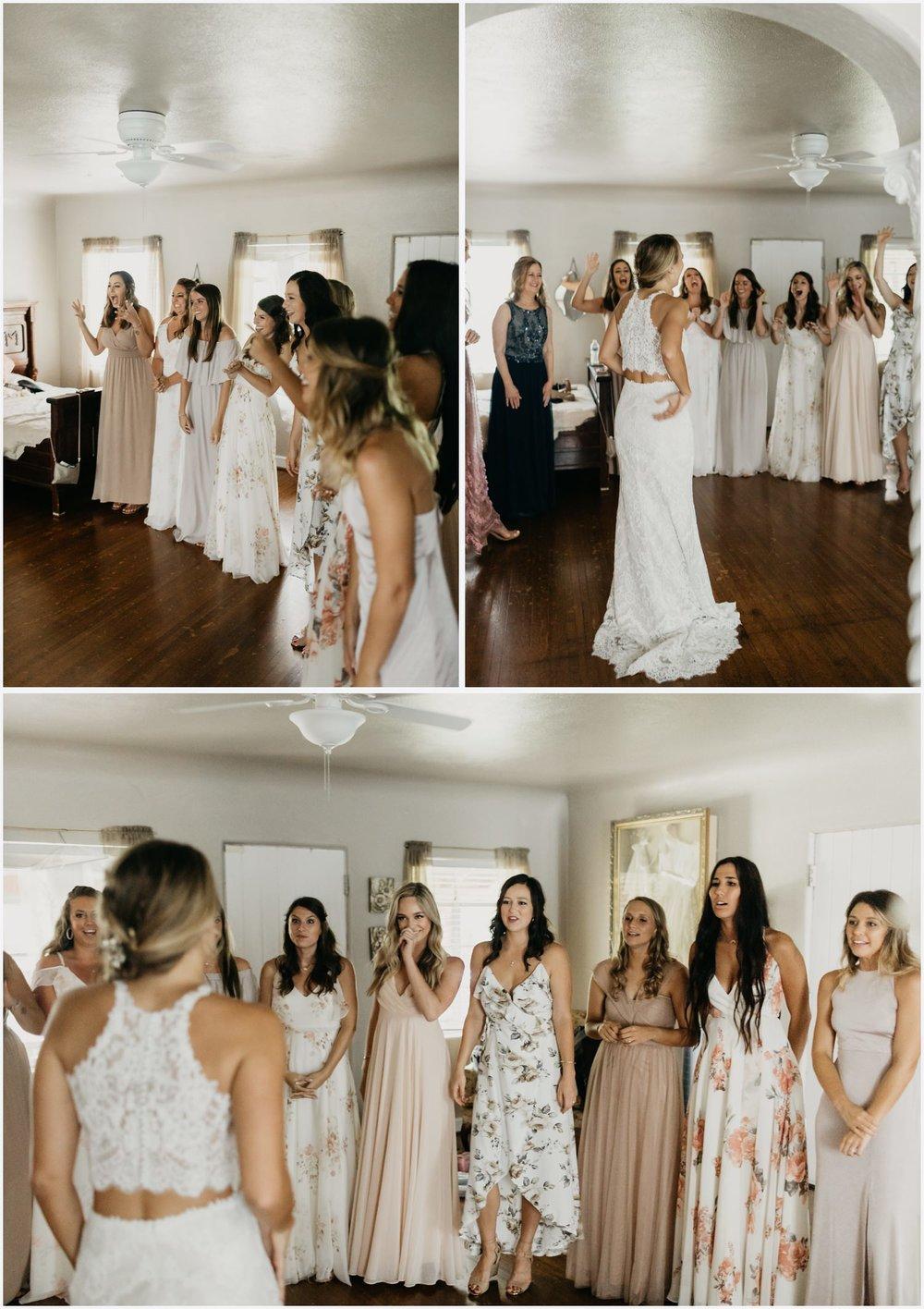 Gabrella Manor Wedding Birmingham Alabama_0014.jpg
