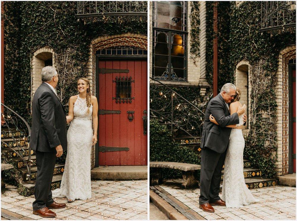 Gabrella Manor Wedding Birmingham Alabama_0018.jpg