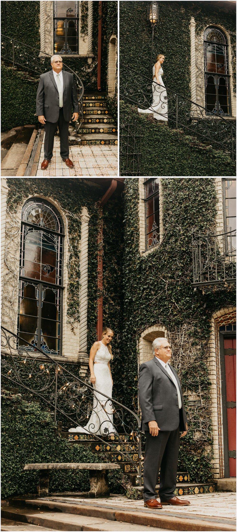 Gabrella Manor Wedding Birmingham Alabama_0017.jpg