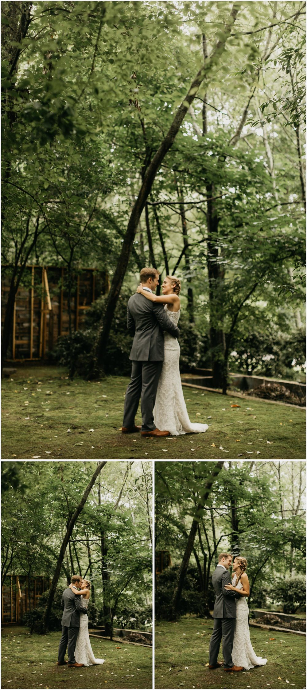 Gabrella Manor Wedding Birmingham Alabama_0021.jpg
