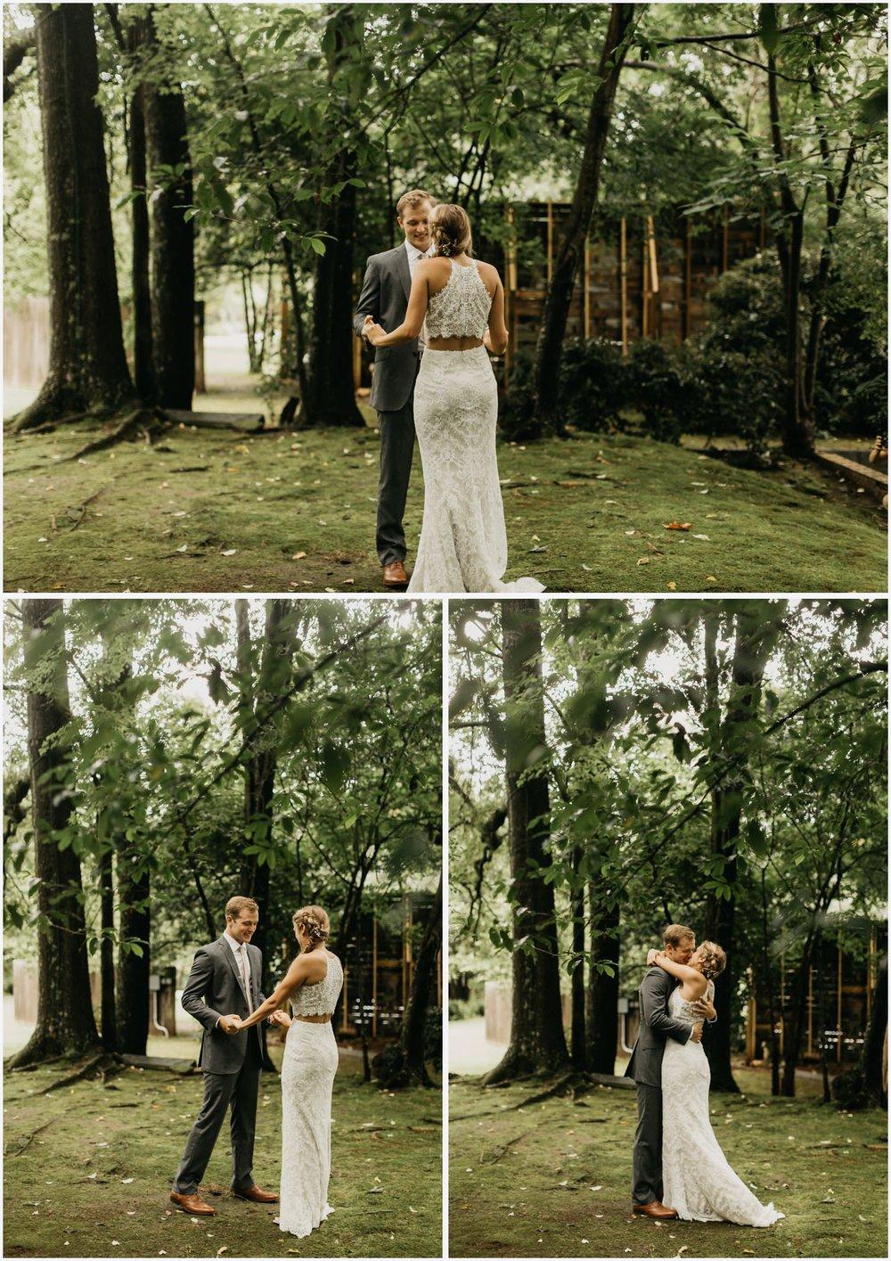 Gabrella Manor Wedding Birmingham Alabama_0022.jpg