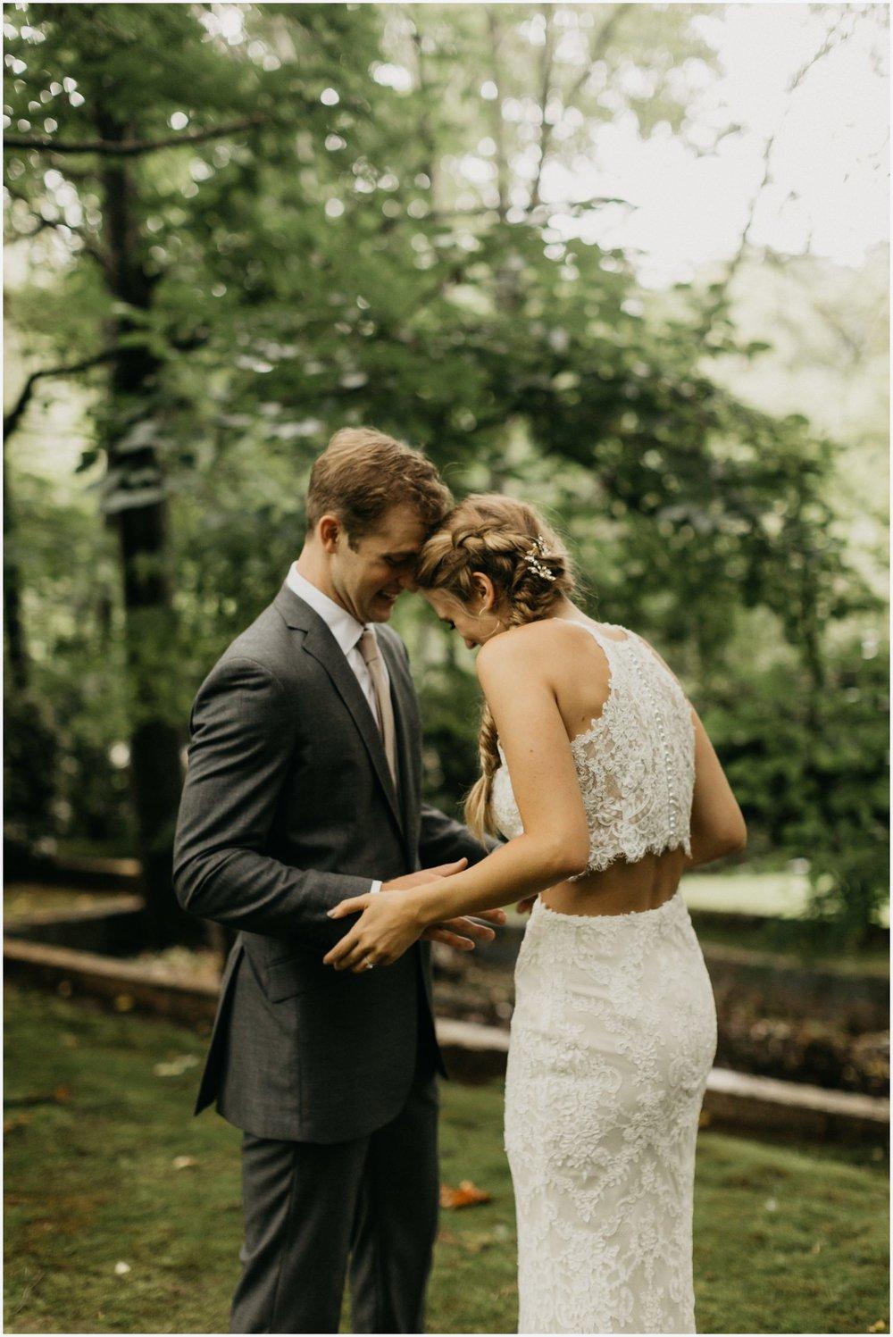 Gabrella Manor Wedding Birmingham Alabama_0023.jpg